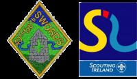 Swords scouts